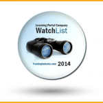 100sect5_Award_2014Watchlist