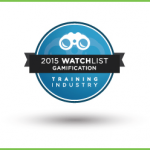 100sect5_Award_2015Watchlist