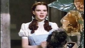 Work Teams and the Wizard of Oz