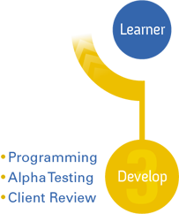 eLearning_services