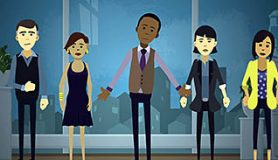 8 Keys To A More Respectful Workplace