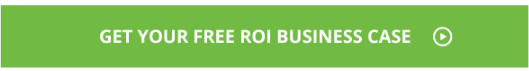 Get your free ROI CTA Button