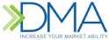DMA on Knowledge Direct for Associations
