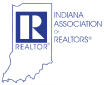 Indiana Realtors on Knowledge Direct for Associations
