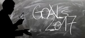 Instructional Designer's Guide to New Year's Resolutions