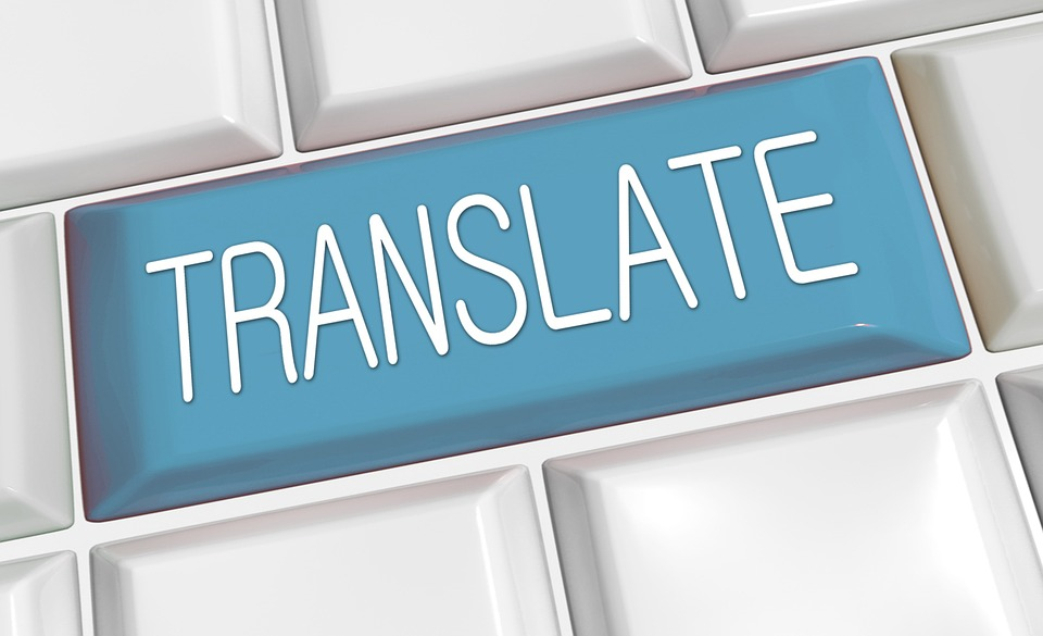 translation guide