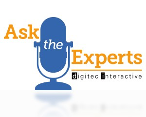 Ask The Experts Video Series