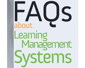 Frequently Asked Questions About Learning Management Systems Article Index
